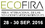 ecofiralogo2016